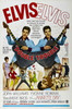 Double Trouble Movie Poster (11 x 17) - Item # MOVEI2549
