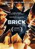 Brick Movie Poster (11 x 17) - Item # MOVEI4980