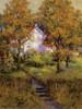 Rural Vista IV Poster Print by Nancy Lund - Item # VARPDXPOD5093
