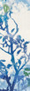 Flowing Branches II Poster Print by Bella Dos Santos - Item # VARPDX907DOS1257