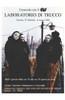 Laboratorrio Di Trucco Movie Poster (11 x 17) - Item # MOV208783