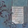 http://c328301.r1.cf1.rackcdn.com/PDXSHSQ089ASMALL.jpg