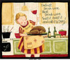 Drink Poster Print by Dan DiPaolo - Item # VARPDXDDPRC381