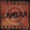 Cinema red Poster Print by Jace Grey - Item # VARPDXJGSQ129A2