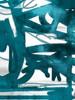 Blue Cynthia 2 Poster Print by Cynthia Alvarez - Item # VARPDXCCRC033B