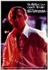 The Killing of a Chinese Bookie Movie Poster Print (27 x 40) - Item # MOVEF6186