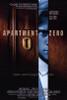Apartment Zero Movie Poster Print (27 x 40) - Item # MOVGF2405