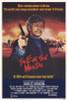 The Evil That Men Do Movie Poster Print (27 x 40) - Item # MOVIH8251