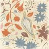 Basic Floral 4 Poster Print by Jace Grey - Item # VARPDXJGSQ072D