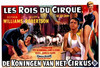 Big Show Movie Poster (17 x 11) - Item # MOV207633