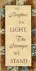 Brighter Poster Print by Jace Grey - Item # VARPDXJGPL005B