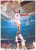 Dr. J Julius Erving Dunk Poster Print - Item # VARXPS5190