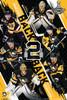 2017 Stanley Cup_ - Champions Poster Print - Item # VARTIARP15142