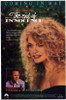 The End of Innocence Movie Poster Print (27 x 40) - Item # MOVAF8948