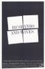 Husbands and Wives Movie Poster Print (27 x 40) - Item # MOVCF8376