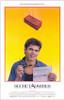 Secret Admirer Movie Poster (11 x 17) - Item # MOV243787
