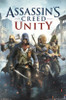 Assassin's Creed Unity - Key Art Poster Print - Item # VARTIARP13572