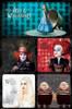 Alice in Wonderland, c.2010 - Group Poster Print - Item # VARTIARP6186