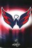 Washington Capitals - Logo 2010 Poster Print - Item # VARTIARP8409