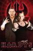 WWE - Hardys Poster Print - Item # VARTIARP9361