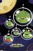 Angry Birds Space - Pigs Poster Print - Item # VARTIARP5460