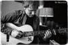 Ed Sheeran - Guitar Poster Print - Item # VARTIARP13690