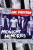 One Direction 1D - Midnight Memories Poster Print - Item # VARTIARP13303