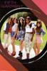 Fifth Harmony - Posh Poster Print - Item # VARTIARP13305
