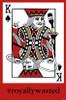 Snorg Tees - Party King Poster Poster Print - Item # VARTIARP13203