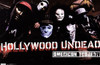Hollywood Undead - American Tragedy Poster Print - Item # VARTIARP5311