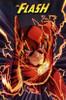 The Flash - Speed Poster Print - Item # VARTIARP13614