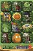 Plants vs. Zombies 2 Poster Print - Item # VARTIARP6918