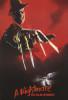Nightmare on Elm Street - One Sheet Poster Print - Item # VARTIARP1462