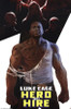 Luke Cage Poster Print - Item # VARTIARP13525