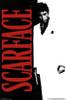 Scarface - Classic Poster Print - Item # VARTIARP13236