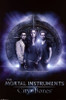 The Mortal Instruments - City of Bones - Glow Poster Print - Item # VARTIARP6455