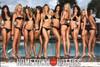 Maxim - Hometown Hotties 14 Poster Print - Item # VARTIARP2269