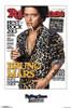 Rolling Stone - Bruno Mars 13 Poster Print - Item # VARTIARP2271