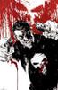 Punisher - Pistols Poster Print - Item # VARTIARP5879
