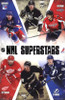 NHL - Superstars 12 Poster Print - Item # VARTIARP5873