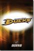 Anaheim Ducks - Logo 2010 Poster Print - Item # VARTIARP8412