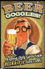 Beer Goggles Poster Print - Item # VARTIARP5999