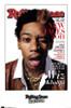 Rolling Stone - Wiz Khalifa 11 Poster Print - Item # VARTIARS2565