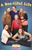 Honey Boo Boo - Family Poster Print - Item # VARTIARP2153