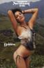 SI - Jessica Gomes 13 Poster Print - Item # VARTIARP6057
