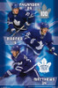 Toronto Maple Leafs� - Trio 16 Poster Print - Item # VARTIARP15396