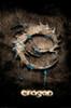 Eragon- Dragon Poster Print - Item # VARTIARP8888