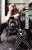 Black Label Society Poster Print - Item # VARTIARP8019