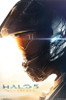 Halo 5 - Teaser Poster Print - Item # VARTIARP13272