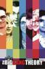 The Big Bang Theory - Signal Poster Print - Item # VARTIARP6580